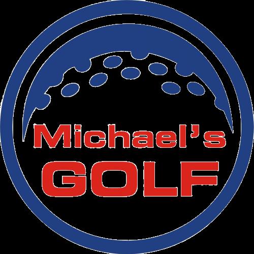 Michael's Golf